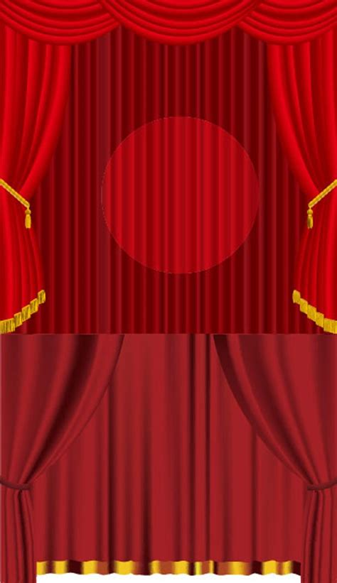 red curtain vector red curtain vector designs