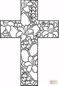lent coloring pages coloring pages appealing lent coloring pages for
