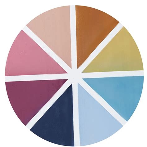 sle color wheel chart color wheel a palette chart guide true value paint color wheel
