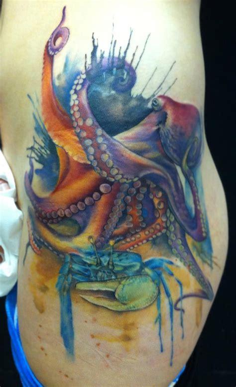 tattoo tartist gallery lianne moule