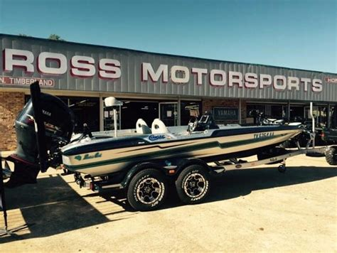 bass cat boat winch bass cat cougar ftd boats for sale