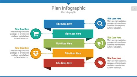 Best Templates For Ppt best powerpoint presentation template better slides