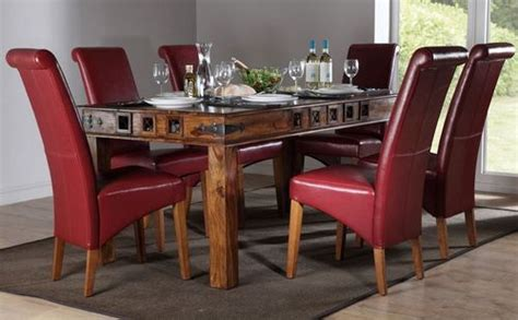 Dining Room Furniture Sydney by Dining Room Furniture In Sydney 28 Images Woodbury