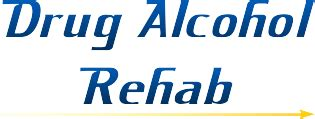 Nj Reach Progam Rehab And Detox by Elizabeth Nj Rehab Announces New Intervention