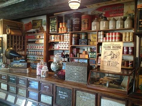 the little store of home decor local artisan crafted specialty products martin lewis