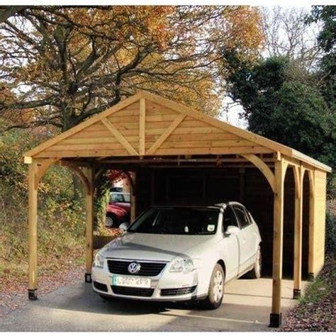 tettoia per giardino coperture per auto tettoie da giardino