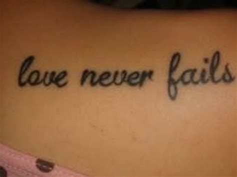 tattoos for girls quotes quotes tattoos for pictures fashion gallery