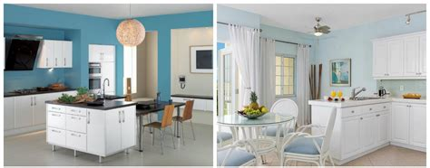 kitchen colors 2018 top colors and hues for kitchen