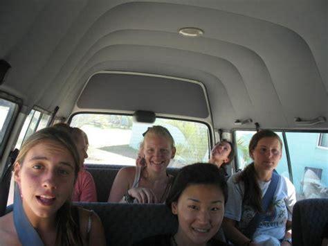 auf dem weg nach hause australien reisebericht quot fotos basilikumfarm quot