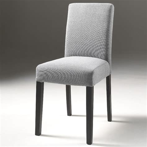 furniture assembly help design installation of contact everyday pros to assemble your chairs and stools