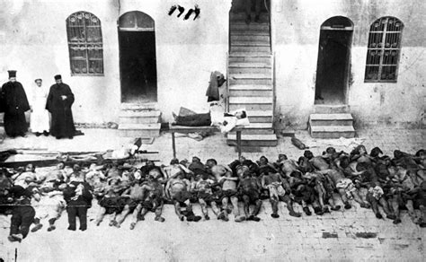 ottoman empire armenian genocide video quot aghet the genocide quot by nordeutscher rundfunk ndr