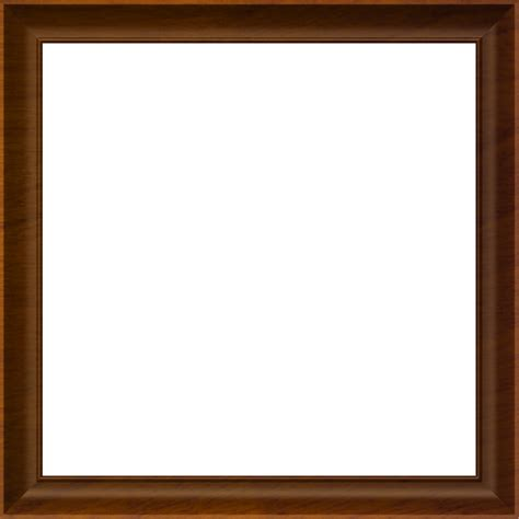 photo frame presentation photo frames square style 36