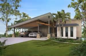4 Bedroom Study Sloping Land House Kit Home Design House Plans For Sloped Land In Sri Lanka