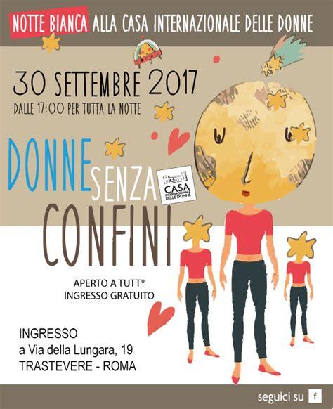 casa internazionale delle donne casa internazionale delle donne roma rm 2017 lazio