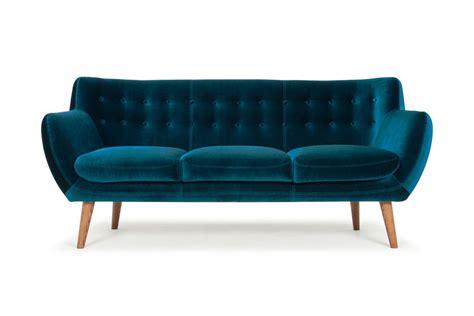 velour sofa sofa velour bestseller shop f 252 r m 246 bel und einrichtungen