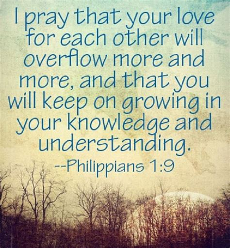 Wedding Preparation Bible Verses by 17 Best Images About Wedding Prayer On Wedding