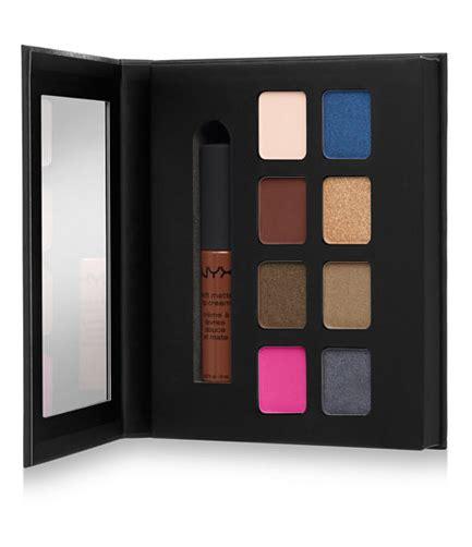 Lipstik Nyx Dan La mac nyx tarte makeup sales la shoppinista