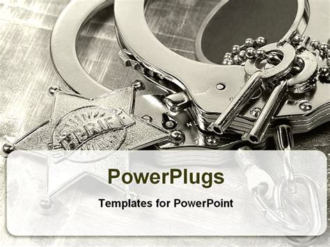 enforcement powerpoint templates free powerpoint background templates enforcement best