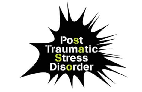 how to get a service for ptsd mental illness post traumatic stress disorder how not to get sick time