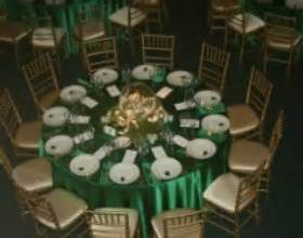 hinsdale community house wedding event venues chicago paramount events