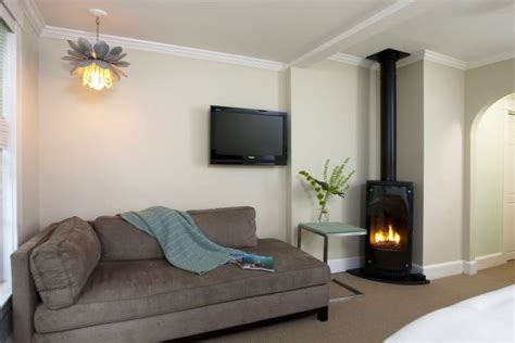 bedroom gas fireplace 18 modern gas fireplace for master bedroom design ideas