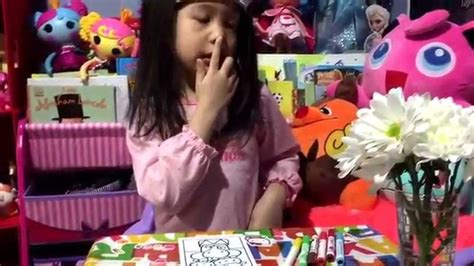 crayola hello kitty mini coloring pages crayola mini coloring pages hello kitty youtube