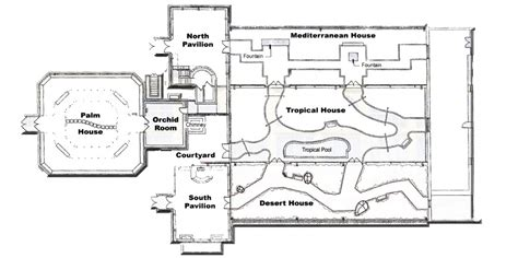 conservatory floor plans conservatory floor plans house plans with conservatory