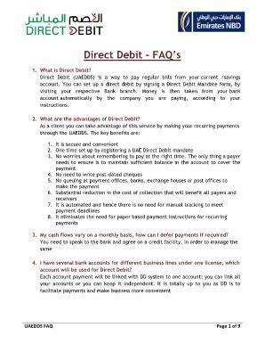 emirates nbd bank exchange rates fillable direct debit faq s emirates nbd fax