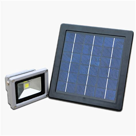 Outdoor Waterproof Lighting High Brightness 4w Light Sensor Automatic Solar Garden Lights Ls Led Outdoor Waterproof