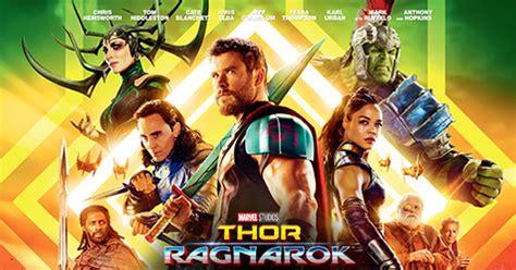 thor movie watch online with english subtitles shaw online movie information
