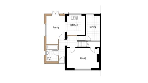 drawing floor plans in excel drawing floor plans in excel best free home design