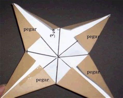 como hacer estrellas de navidad c 243 mo hacer una estrella de navidad
