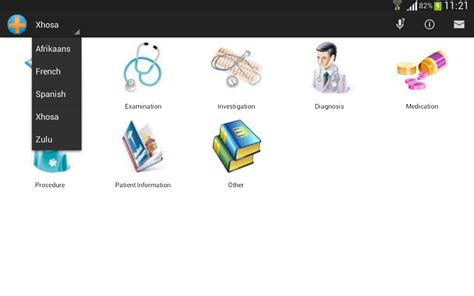 mobile translate mobile translate md android apps on play