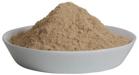 best maca root powder black maca powder 1 kg organic fair trade vegan