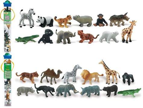 Safari Ltd Toobs 77 best safari ltd toobs images on safari