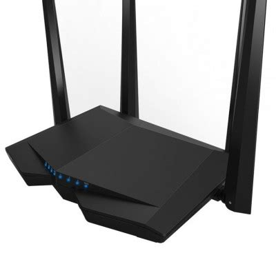 Asus Rt Ac6 routers