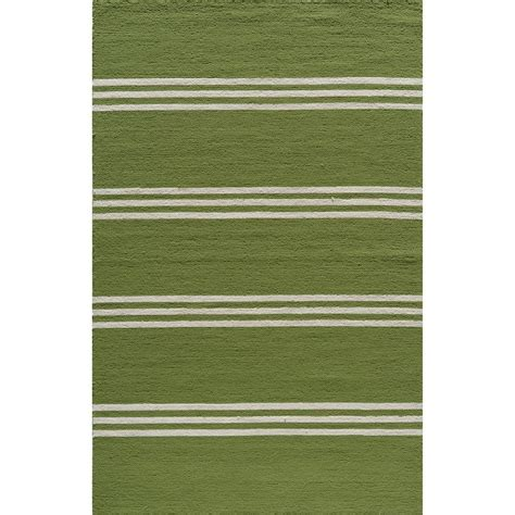 momeni outdoor rugs momeni 174 veranda collection vr 16 outdoor area rug 8 x10 223703 rugs at sportsman s guide