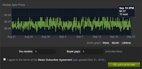 Want To Sell My Gift Card - how to sell your steam trading cards and get free steam credit