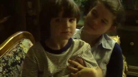 john denver grandma s feather bed grandma s feather bed john denver music video youtube