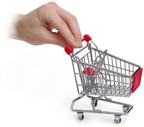 Keranjang Dorong Supermarket jual keranjang belanja miniatur trolley supermarket troly