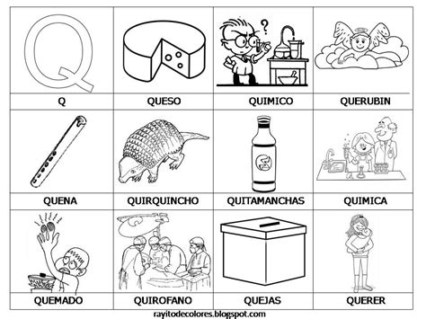 imagenes de objetos que empiezen con la letra u rayito de colores alfabeto en palabras de la a a la z