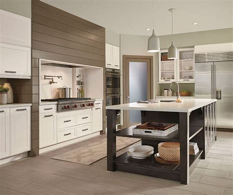 Bi Fold Kitchen Cabinet Doors Bi Fold Kitchen Cabinet Doors Custom Bi Fold Entertainment Cabinet Doors Porter Barn Wood