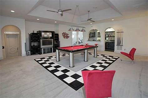 white room arlington tx 15 000 square foot mansion in arlington tx with 4 bowling alley homes of the rich
