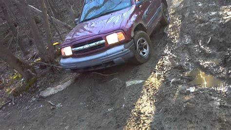 chevy tracker off road chevy tracker off road www pixshark com images