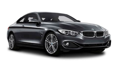 Location BMW Serie 4 Coupe chez Sixt