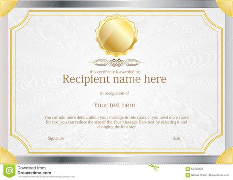 Award Plaque Template P2913 P2914 P2915 P2916 Walnut Plaque Free Engraving Airflyte Recognition Airflyte Plaque Templates