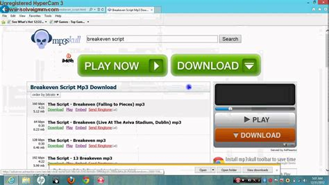 from where to download songs for free how to download songs on your laptop for free youtube