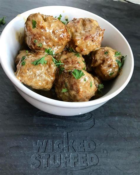 whole grains keto keto swedish meatballs grain free low carb