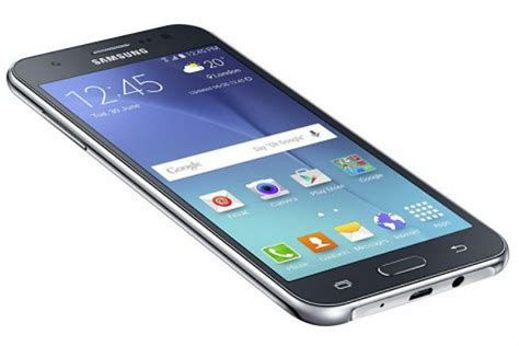 5 Samsung Mobile by Samsung Galaxy J5 Phones Mobile Phone