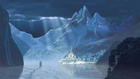 Frozen Castle frozen castle frozen wallpaper 1920x1080 45650